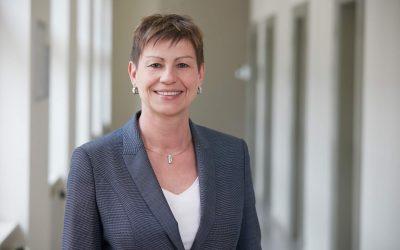 25 Jahre Stadtteilzentrum Steglitz e.V. – Grußworte von Elke Breitenbach, Senatorin für Integration, Arbeit und Soziales