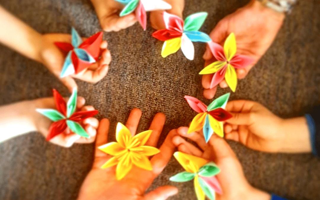 Pädagogische Fachkraft für EFöB an der Grundschule am Insulaner gesucht