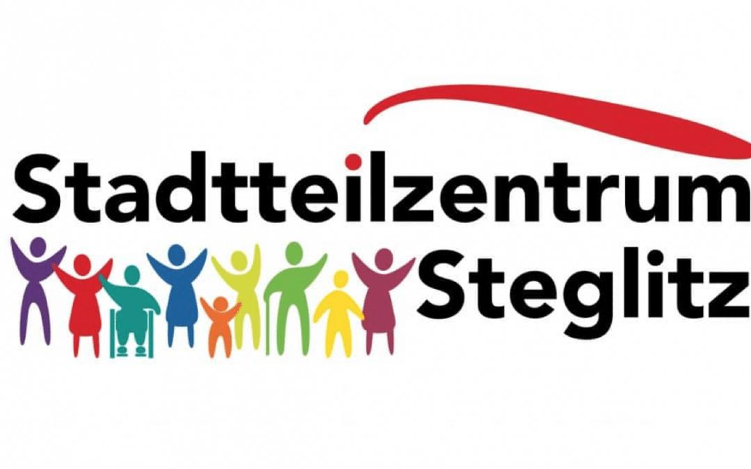 """Update: Stellungnahme des Stadtteilzentrum Steglitz e.V. zu den Presseberichten zur Förderung des Projekts """"Netzwerk Berlin hilft"""""""
